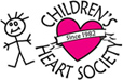 Childrens-Heart-Society