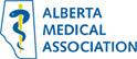 Alberta-Medical-Association